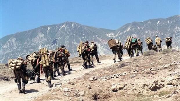 В движении «Талибан» открестились от «российских премий» за отстрел американцев