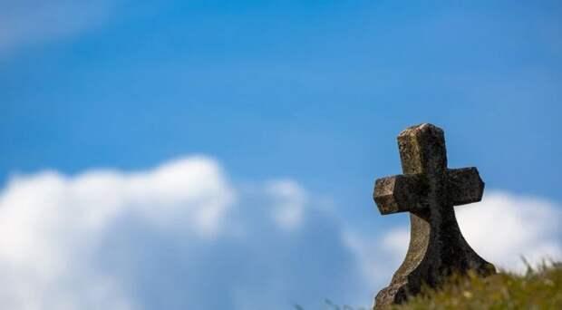 Суд не позволил Толмачёвскому сельсовету продать кладбище под Новосибирском