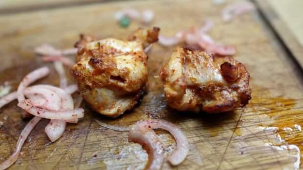 Почему шашлык по-армянски готовится быстрее остальных. Рецепт маринада для мяса и другие тонкости приготовления