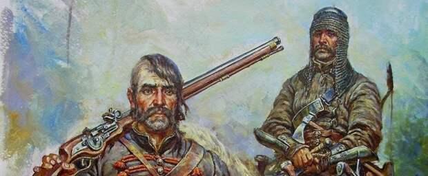 Новая война Хмельницкого: от молдавского похода до Берестечка