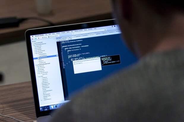 «Роснефть» подвела итог рекордных по масштабу IT-соревнований