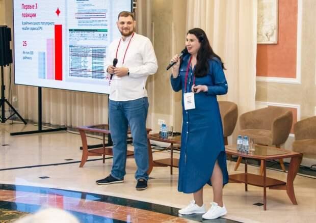 Ростовчане научились зарабатывать наAliExpress