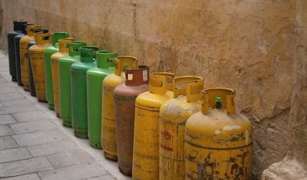 Уголовное дело завели после взрыва газа вдоме вРостовской области
