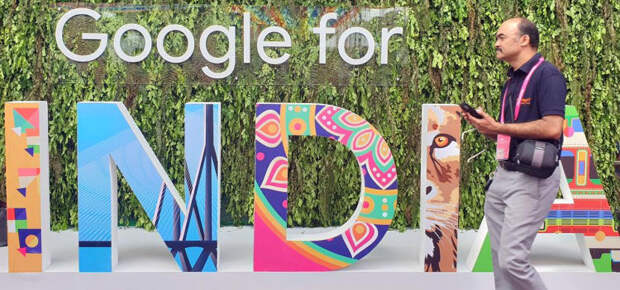 Антимонопольное расследование в Индии показало, что Google злоупотребляет доминирующим положением Android