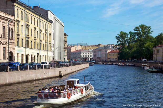 http://www.fotoman.name/wp-content/gallery/kseniya-morozova-urban-landscape/img_3190s.jpg