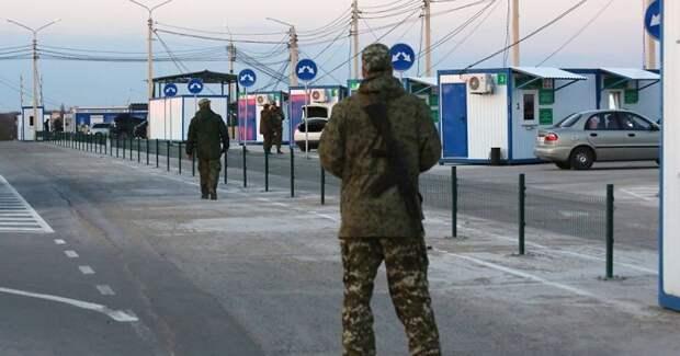 ДНР предприняла новый важный шаг к воссоединению Донбасса с Россией