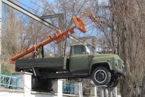 В Севастополе директора «Горсвета» оштрафовали за игнорирование