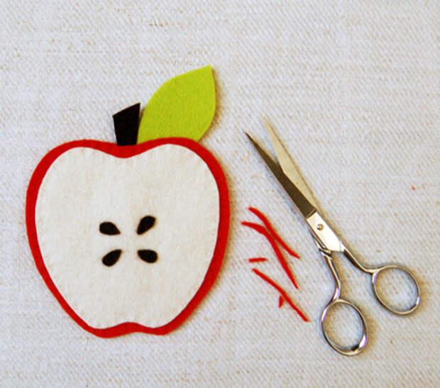 Apple-Coaster1-sewing9 (425x375, 189Kb)