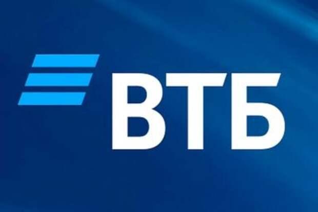 Чистая прибыль ВТБ по РСБУ за пять месяцев выросла до 112 млрд рублей