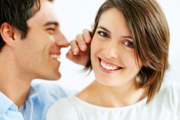 5 тем, которые должна обязательно обсуждать каждая супружеская пара