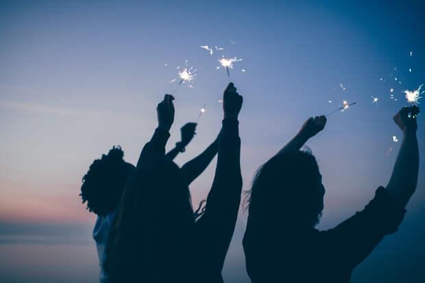 В Ижевске 21 августа отметят День молодежи