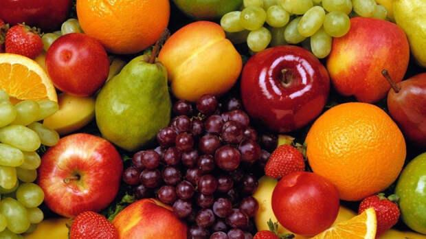 Иммунолог перечислила опасные продукты для аллергиков