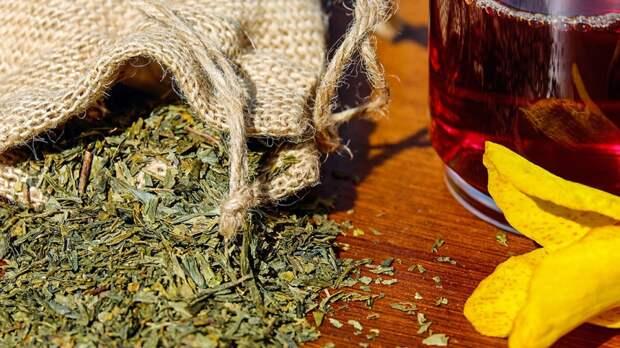 Индийский чай может подорожать из-за коронавируса и засухи