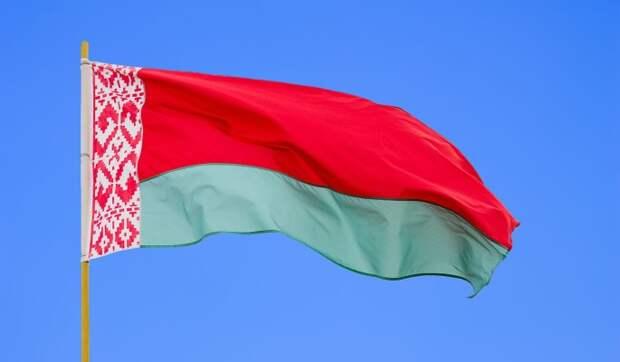Политолог Усов заявил о готовности властей Белоруссии развязать войну против общества: Свободомыслие опасно