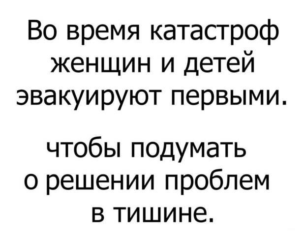 vReYuP9eRCM