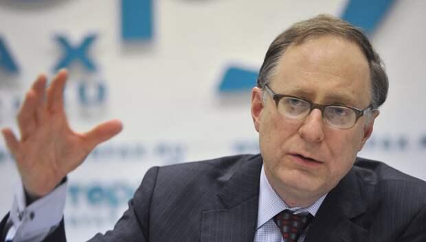 В США обеспокоены откатом в вопросах реформ и борьбы с коррупцией в Украине