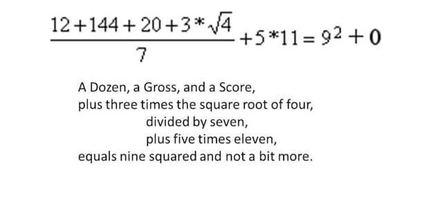 Левшам лучше дается математика, хотя овладение ею и считается в большей степени функцией левого полушария мозга. левша, полушарие мозга, правша, рука, удивительное, факты