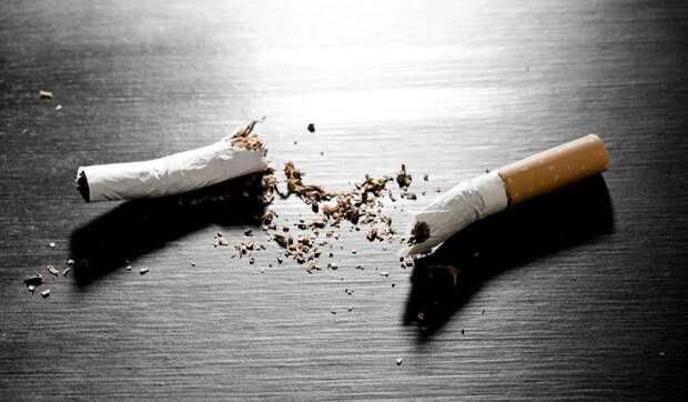 Можно ли победить нелегальный табак без помощи коронавируса?