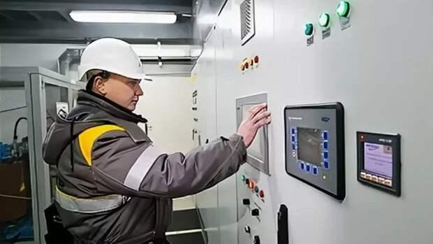 Рационализаторская деятельность «Оренбургнефти» принесла более 1,1млрд рублей