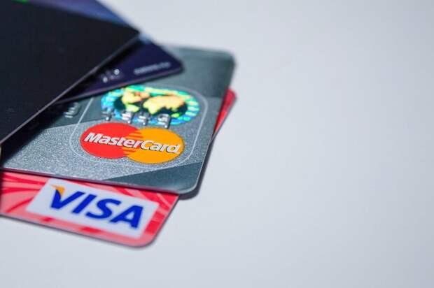 Россияне смогут видеть оплаченные картами покупки на сайте ФНС