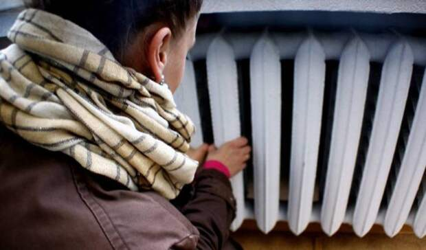 Украина в ожидании «холодной и голодной» зимы