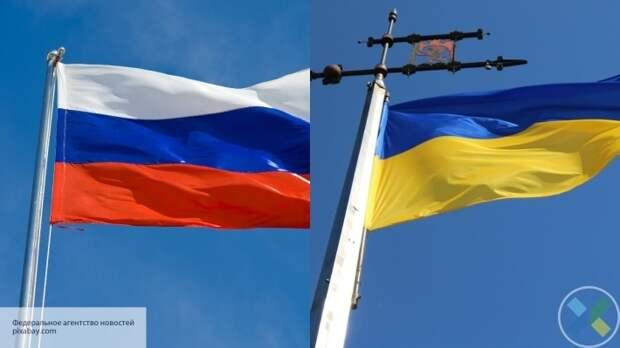 Украина намерена использовать арест Навального для исключения РФ из ПАСЕ