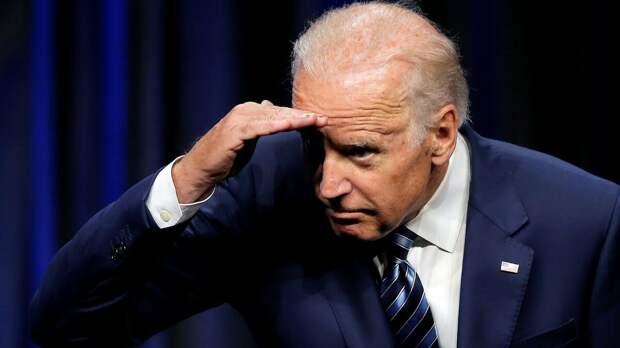"""После того как Джо Байден назвал Путина """"убийцей"""" свершилось то, чего я давно хотел"""