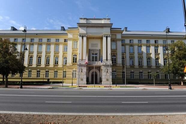 Соглашение по СП-2: Польша негодует, но сделать ничего не может