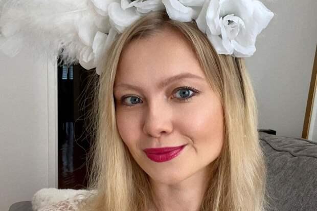 Сестра Егора Крида устроила «королевскую» свадьбу в Москве