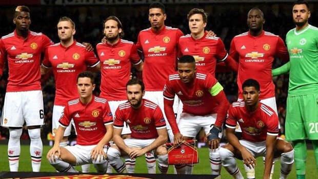 Английские клубы покинули Суперлигу