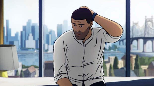 «Книга Моря» и еще 5 фильмов, в которых документальное кино встречает анимацию