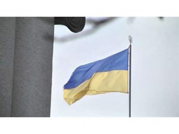 """""""Украину спасёт только массовое восстание"""": Экономист призвал реализовать """"аргентинский сценарий"""""""