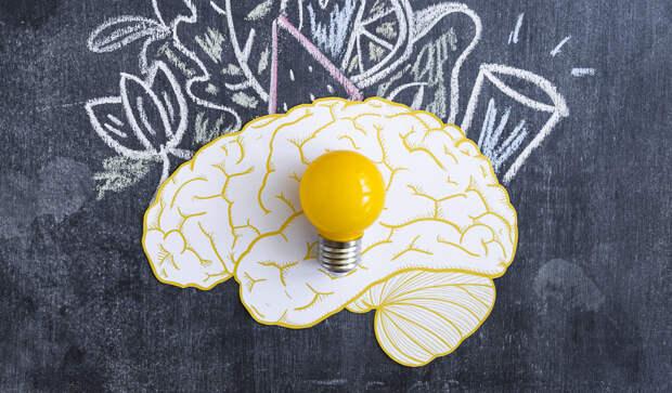 В борьбе идеи с безыдейностью всегда побеждает идея