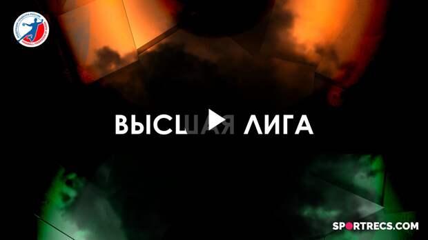 15.05.2021, ВГТУ-ВОРОНЕЖ - Технолог-Спартак