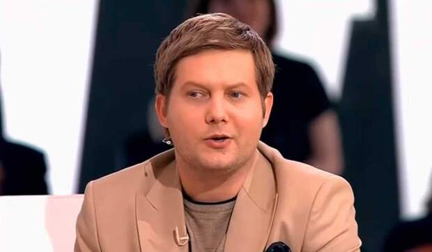 Борис Корчевников откровенно о своей болезни: Ты очень слаб, на самом деле
