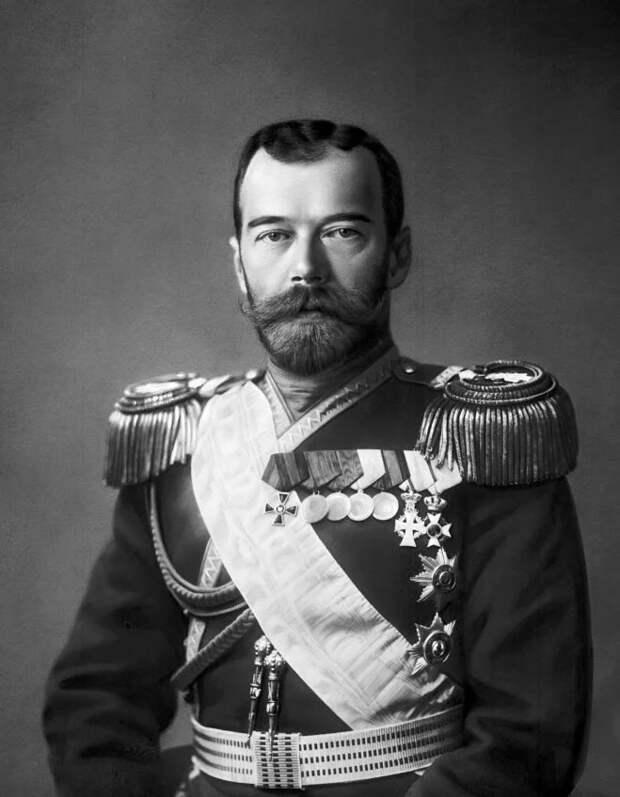 Выучила ли Россия уроки последнего царя