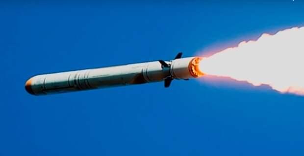 Военным атташе в Москве продемонстрировали ракету 9М729