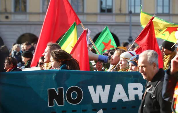 Мюнхенская конференция – 2020: назад к утопии?