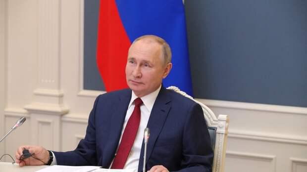 """Такого Навальный о """"дворце Путина"""" не показал никому. Mash показал, что внутри на самом деле"""
