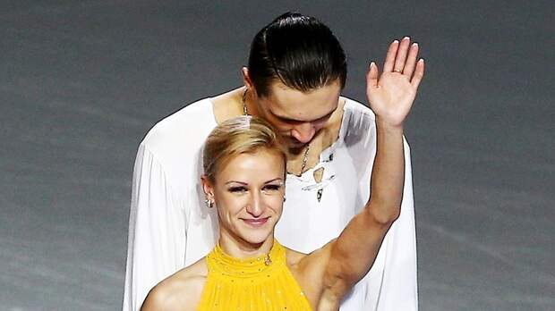 «Это был мой самый худший прокат». Траньков — о произвольной программе на победной Олимпиаде в Сочи