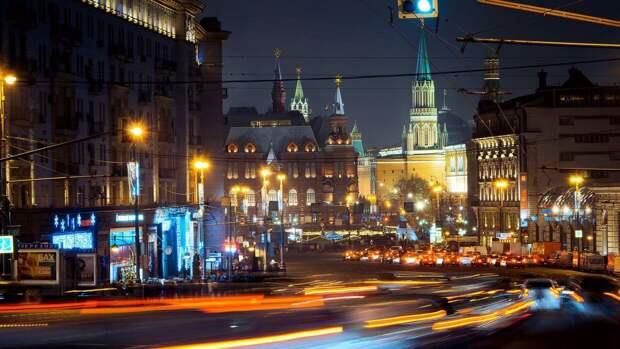 Японец поделился впечатлениями от визита в Россию