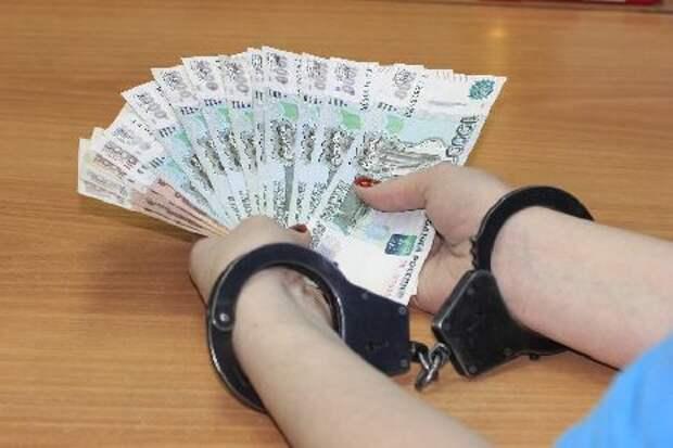 Жительница Тамбовской области уклонялась от уплаты налогов