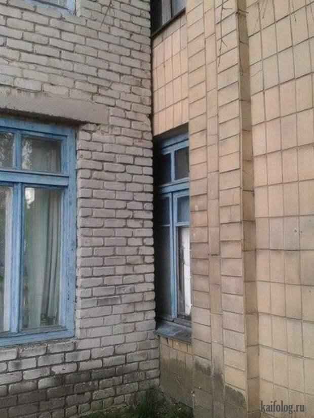 Россия глазами немцев (55 фото)