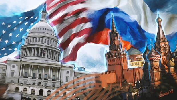 """Генерал Липовой назвал """"пакости"""", которые РФ следует ожидать от США после выхода из ДОН"""