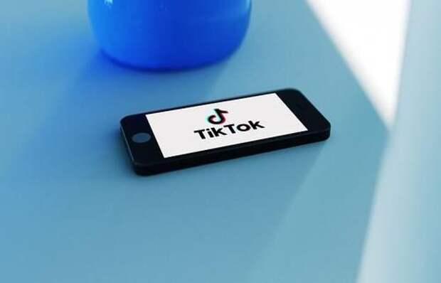 Приложение TikTok в США может быть закрыто, но не продано