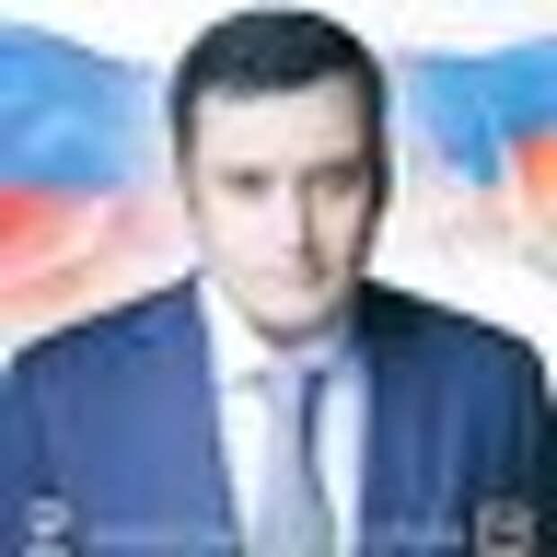 Депутат показал цены в столовой Госдумы