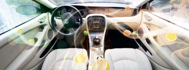 Что нужно делать для того, чтобы быстро продать свой автомобиль — 6 советов по делу