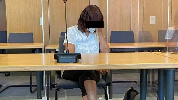 Нижняя Саксония: женщина чуть не заморила голодом своих детей