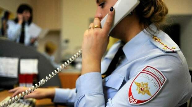 Найдена одна из пропавших в Красноярске девочек