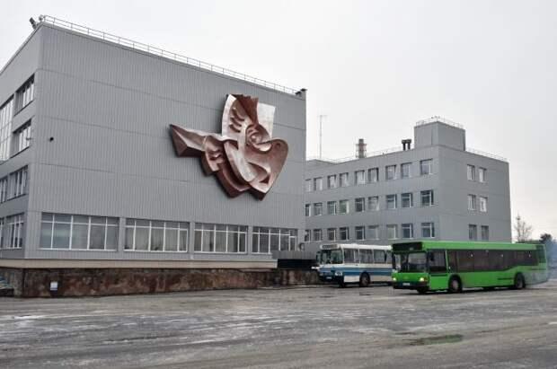 Ветеран ФСБ рассказал о версии теракта на ЧАЭС